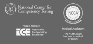 National Center For Competency Testing