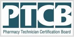 Pharmacy Technician Certification Board