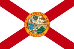 Pharmacy Technician Programs In Florida