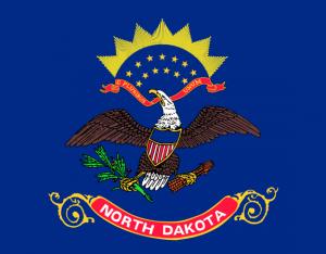 Pharmacy Technician Programs In North Dakota