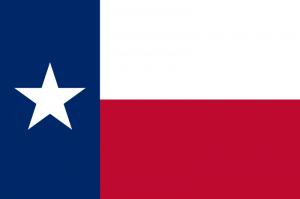 Pharmacy Technician Programs In Texas