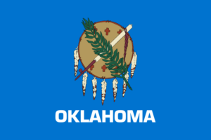 Physical Therapy Programs In Oklahoma
