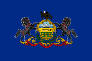 Physical Therapy Programs In Pennsylvania