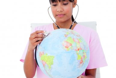 topics time essay writing in english