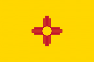 Are There Physical Therapy Programs In New Mexico?
